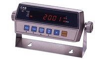 Весовой индикатор СI-2001A