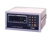 Весовой индикатор CI-5010 A