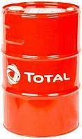 Total RUBIA 8600 10W-40 60л