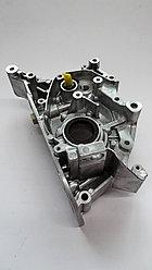 Масляный насос 1064A035 Mitsubishi L200, Montero Sport, Pajero, Mitsubishi Pajero Sport,