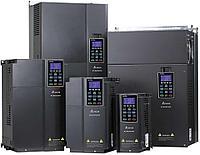 Преобразователь частоты Delta Electronics CH2000