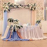 Оформление свадебных залов, фото 4