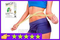 Konjac Slim средство для похудения с быстрым результатом, фото 1