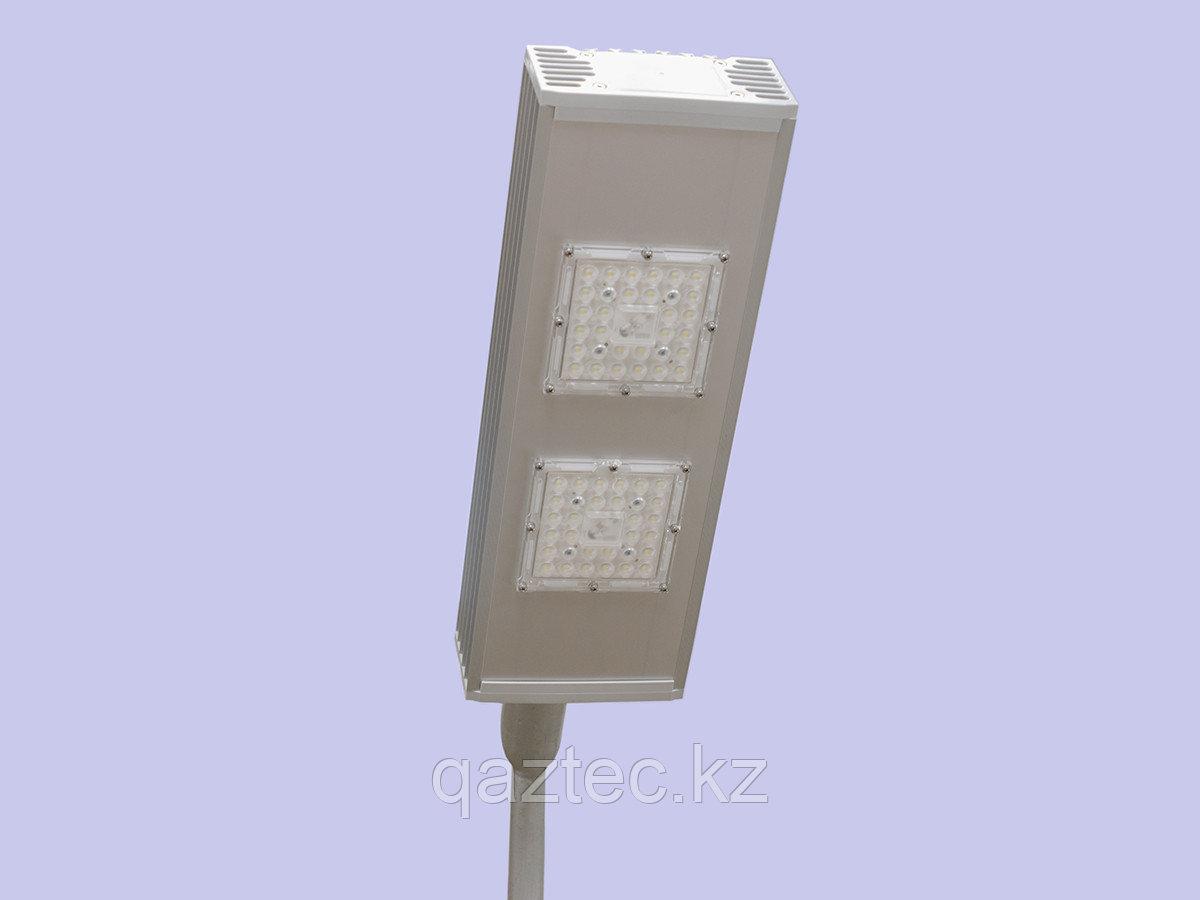 Светодиодный светильник ССУ магистраль 150 Вт    (профиль максимум)