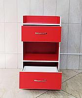 Помощник - этажерка 2 ящика, фото 2