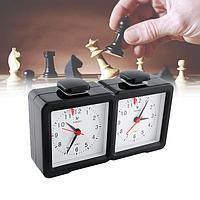 Кварцевые шахматные часы LEAP PQ9905 Chess Clock