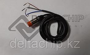 PR 18-8DP Датчик ииндуктивный до 8мм 12-24vdc
