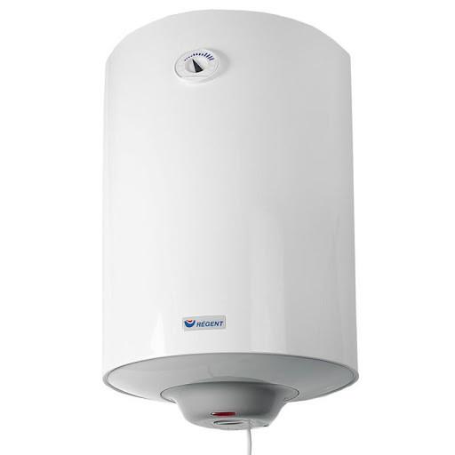NTS 80 V 1.5K (REGENT)  -  водонагреватель