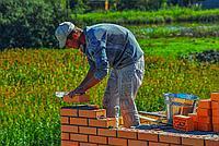Измерительные приборы для строительства