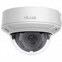 IPC-D620H-V (2.8-12 мм) IP видеокамера