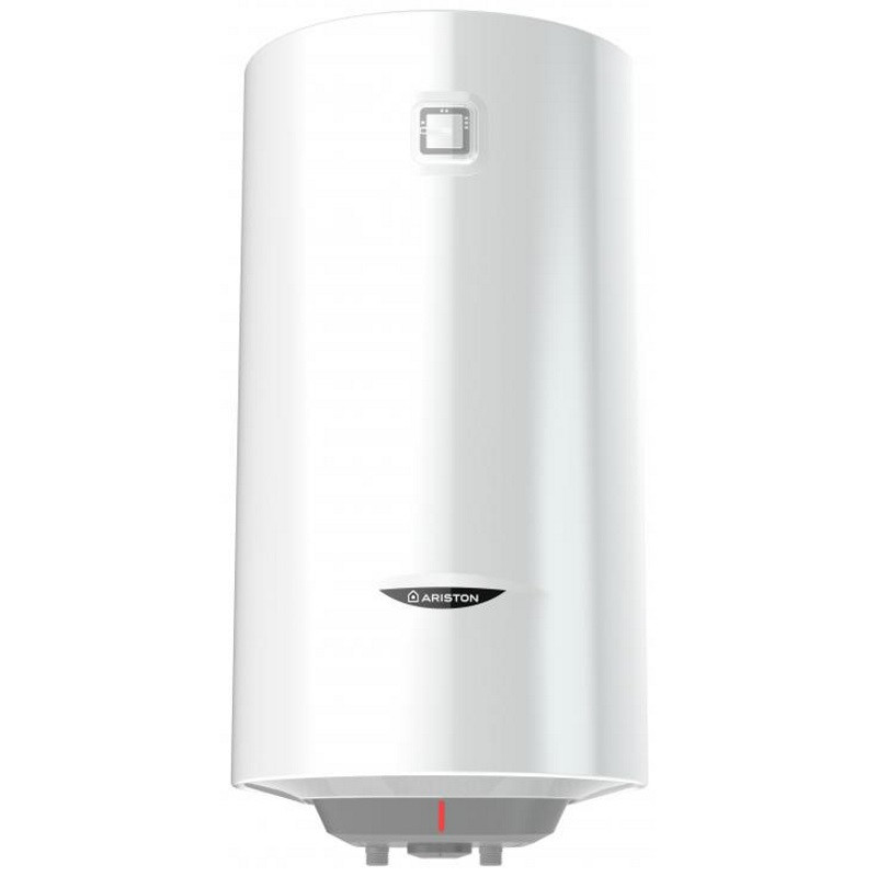 PRO1 R ABS 50 V SLIM -водонагреватель