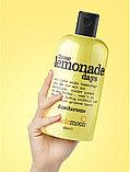 Treaclemoon / Гель для душа  Домашний лимонад, фото 3