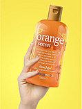 Treaclemoon / Гель для душа Таинственный апельсин, фото 3