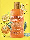 Treaclemoon / Гель для душа Таинственный апельсин, фото 4