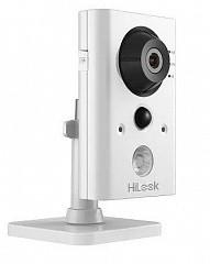 IPC-C220-D/W (2.8мм) IP видеокамера