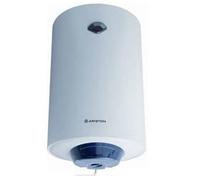 ABS BLU R 80 V -водонагреватель