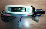 MDB IF-5 (аналог) Voltage Converter для ITL NV9, NV10, все модели, фото 2