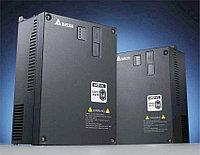 Преобразователь частоты Delta Electronics VFD-VL