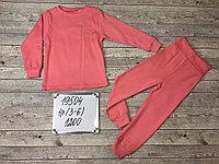 Пижама для детей, фото 1