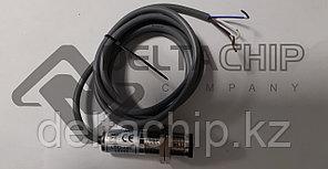 Датчик фотоэлектрический CDD-40P