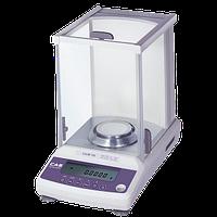 Лабораторные весы CAS (Аналитические весы)