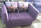 """Подростковый диван """"Литали"""", фото 3"""