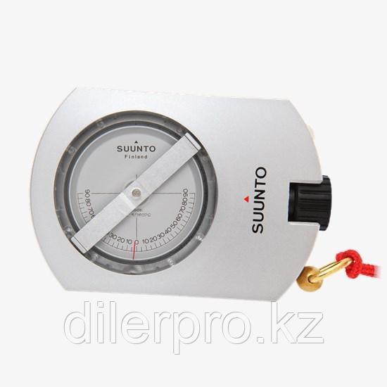 Ручной клинометр Suunto PM-5/360 PC