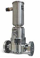 Клапан электромагнитный КЭО 32/16/264/135 с ЭВ 07/AC/230/22