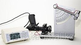 Установка УДС-МГ4 (для поверки приборов ИПС-МГ4)