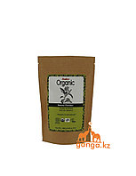 Радико Органик натуральная хна (Radico Organic Henna Powder), 100 гр