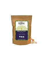 Радико Органик хна Индиго (Radico Organic Indigo Leaf Powder), 100 гр