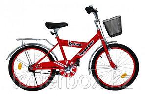 Детский велосипед Torrent Drive (1 скорость)
