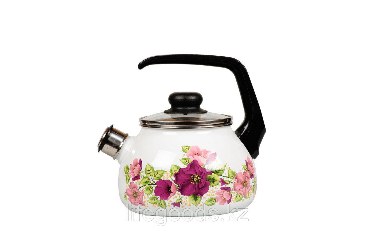 Чайник 2л Violeta, 1RA12