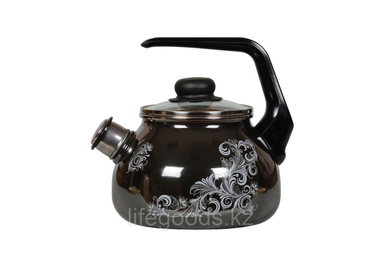 Чайник 2л Iseberg, 1RA12