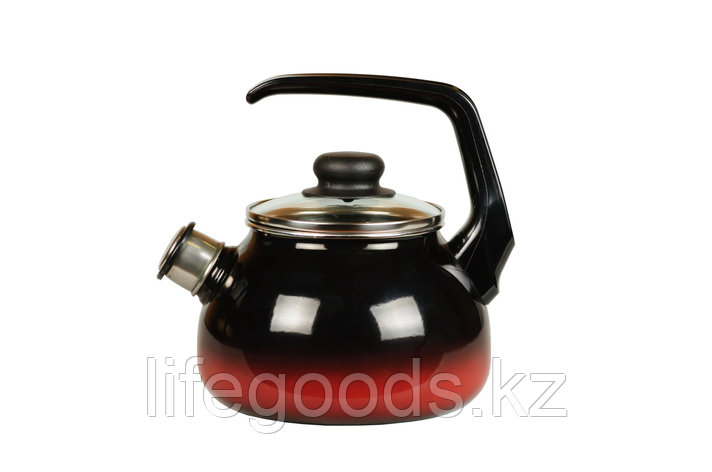 Чайник 2л , 4с210я, фото 2