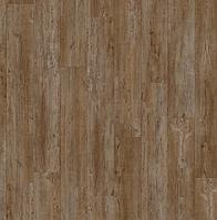 Виниловый ламинат Latin Pine 24852