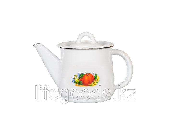 Чайник 1л Дачная, 1с202с, фото 2