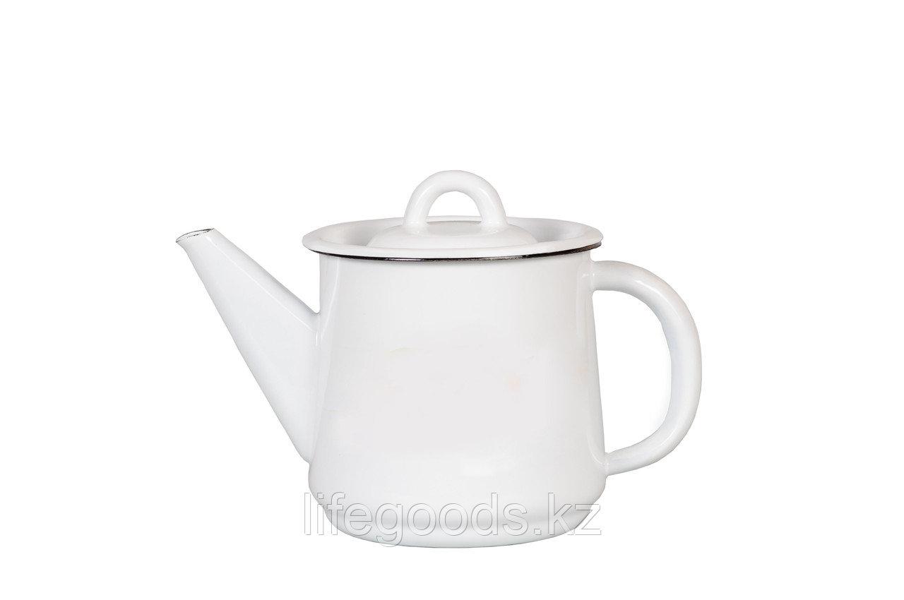 Чайник 1л , 2с202