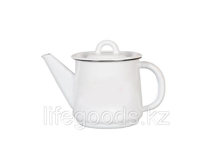 Чайник 1л , 2с202, фото 2