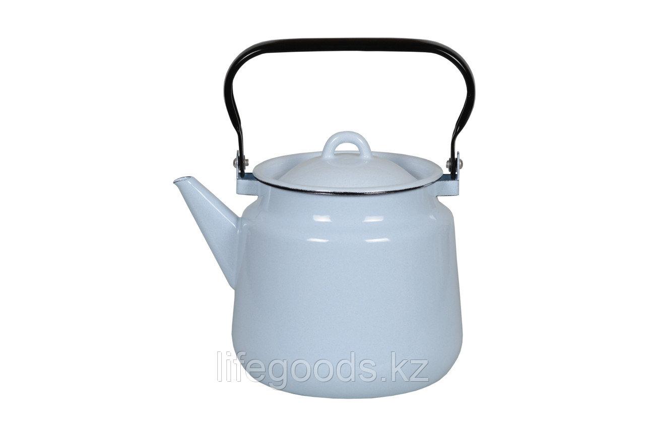 Чайник 3.5л , 2с26