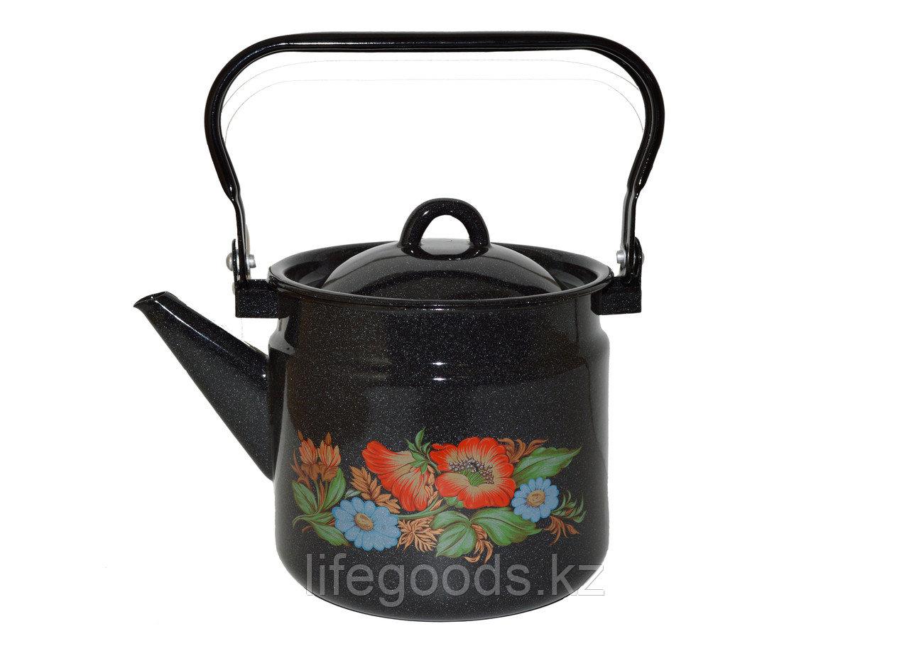 Чайник 2л Шиповник, 1с25с