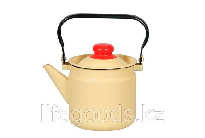 Чайник 2л , 2с25, фото 2