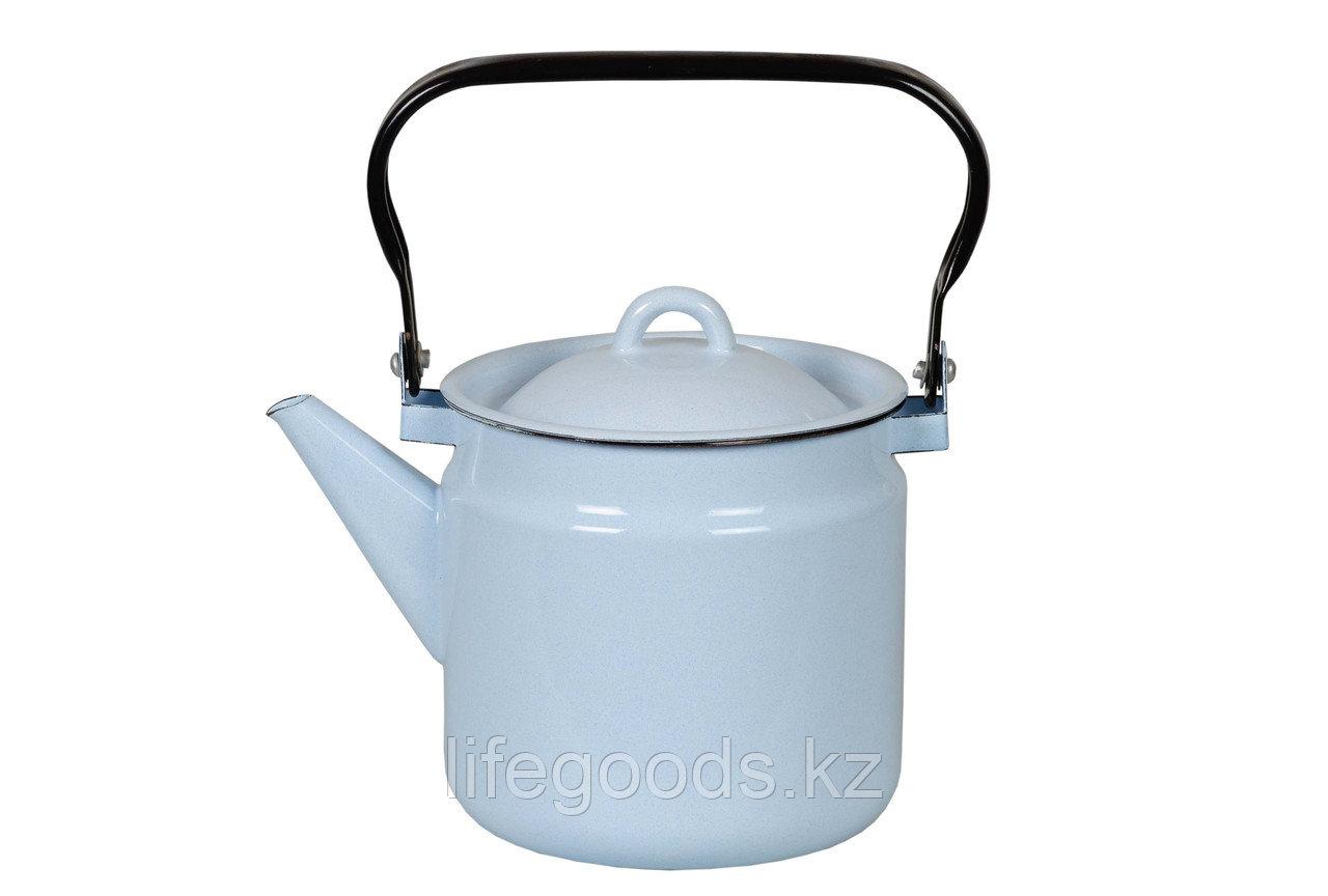 Чайник 2л , 2с25