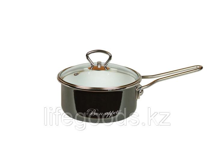 Ковш 1.5л Bon appetit, 8SB168S, фото 2