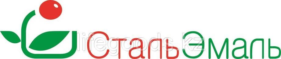 Кружка 1л Клубника садовая, 1с3с, фото 2