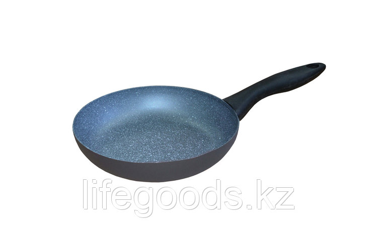 Сковорода глубокая 1.4Л, V2224, фото 2