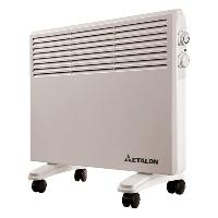 Конвектор электрический ETALON E1000UE 510 Х 120 Х 500