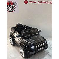 Детский электромобиль Mercedes G55 AMG, фото 1