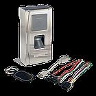 Биометрический контроллер доступа С2000-BIOACCESS-MA300, фото 2