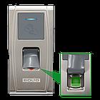 Биометрический контроллер доступа С2000-BIOACCESS-MA300, фото 3